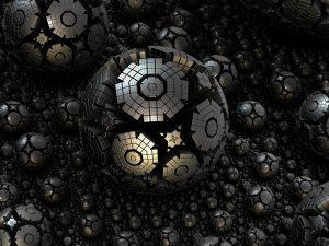 fractal-1118515_1920